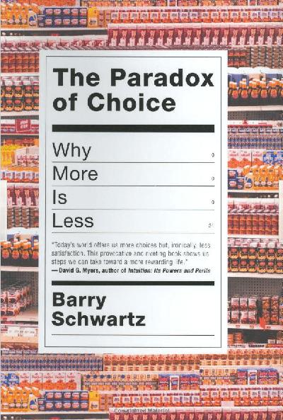 paradox_of_choice