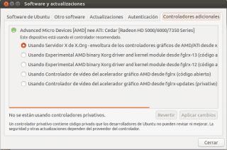 controlador-ati-ubuntu