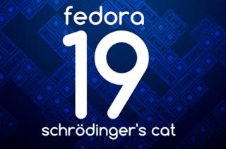 fedora_19
