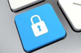 privacidad en la web