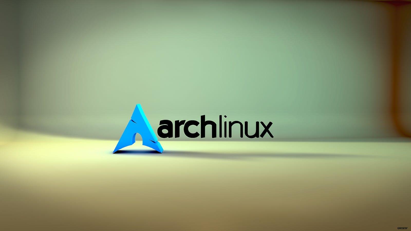 60_Wallpapers_Distribuciones_Linux_034