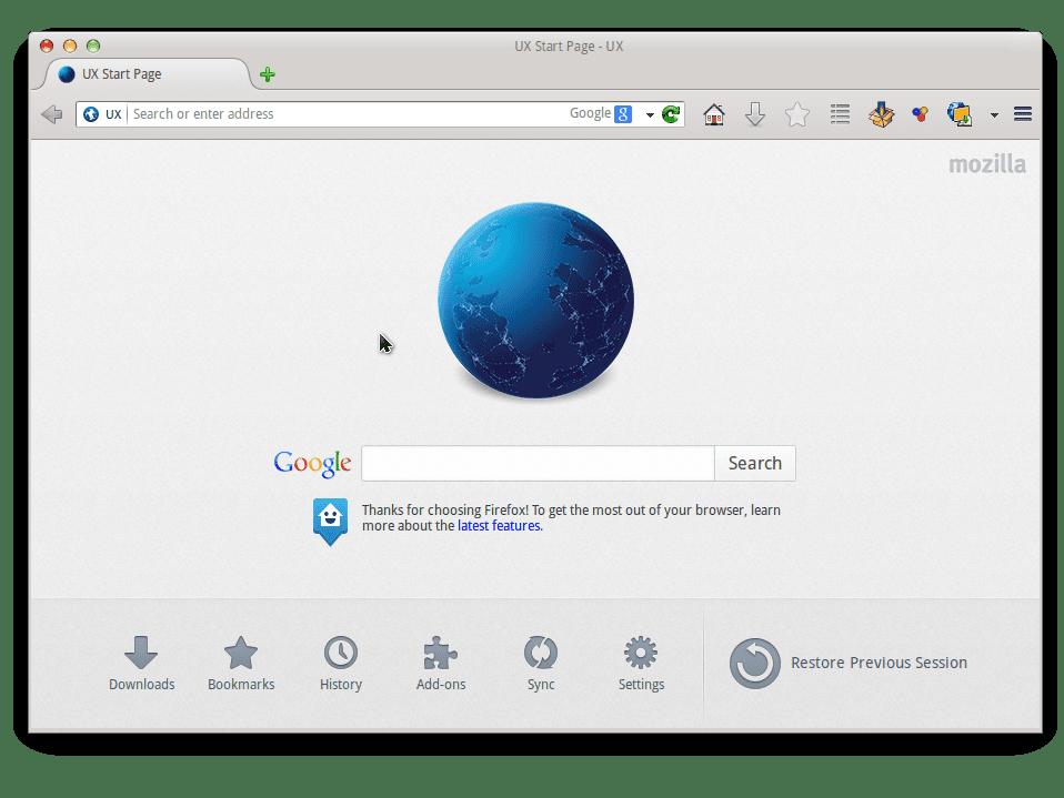 Australis_Firefox1