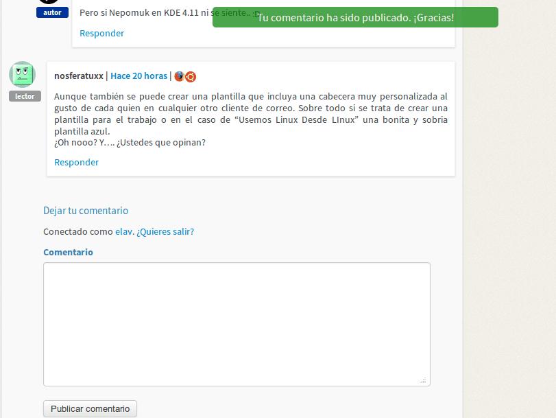 Comentarios_Ajax2