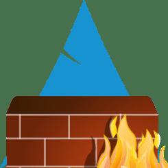 arch-linux-logo-firehol