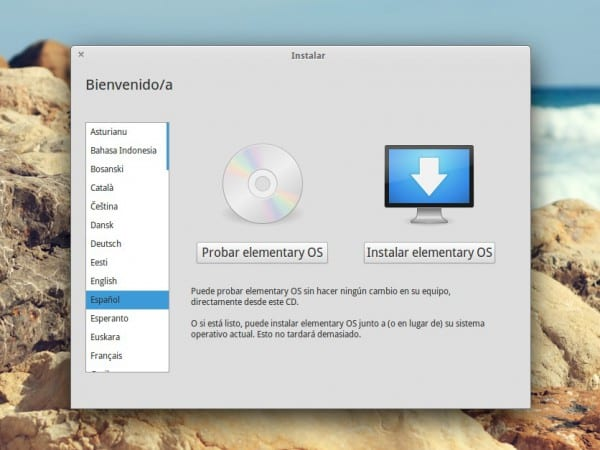 eOS_install