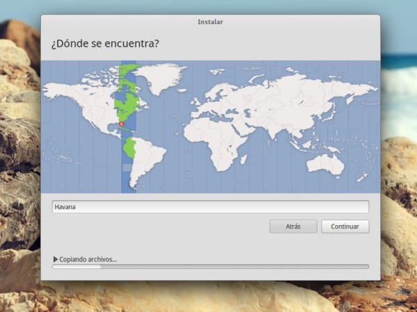 eOS_install3