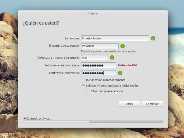 eOS_install5