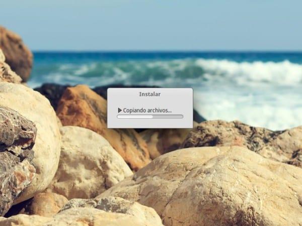 eOS_install6
