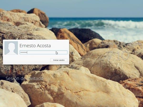eOS_install7
