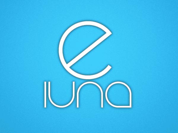 elementary_os_luna_logo