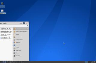 Captura de pantalla - 120913 - 12:22:39