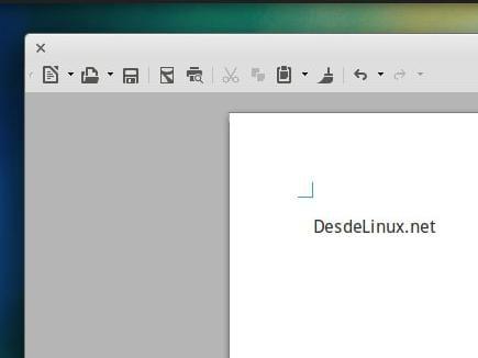 LibreOffice_MOD_thumb