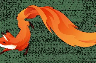 Meet-the-Firefox-OS-Mascot-a-Fox-That-s-on-Fire