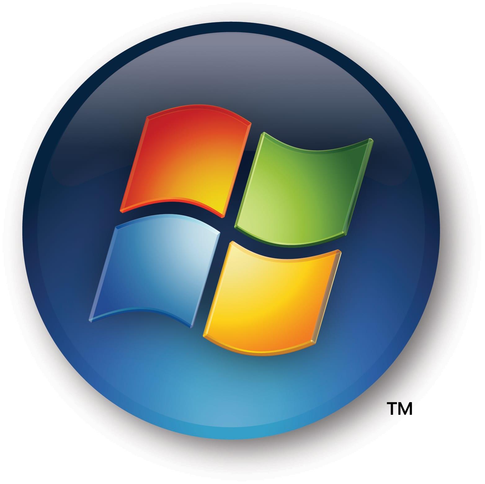 microsoft-windows-vista-logo