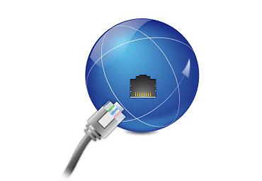 network-interface