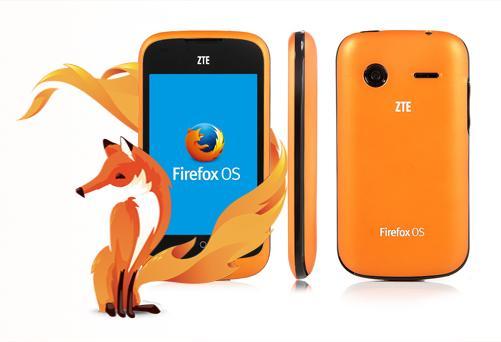 FirefoxOS_ZTE