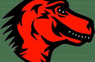 Logotipo de la Fundación Mozilla