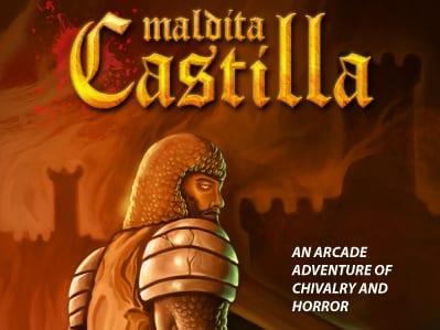 maldita_castilla