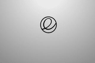 elementary_os_luna_boot_screen_mockup_by_qw3rtz-d545eer
