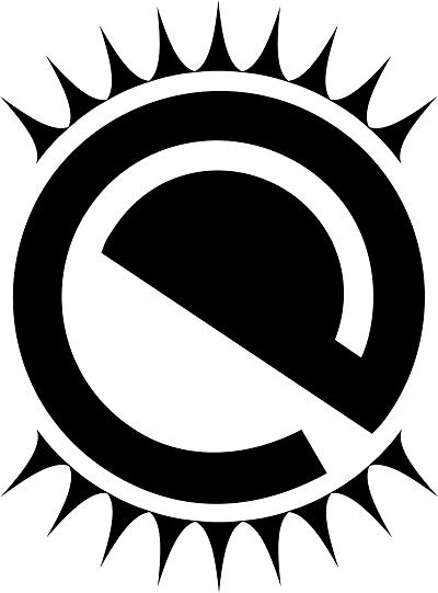 Enlightenment-EFL-Logo
