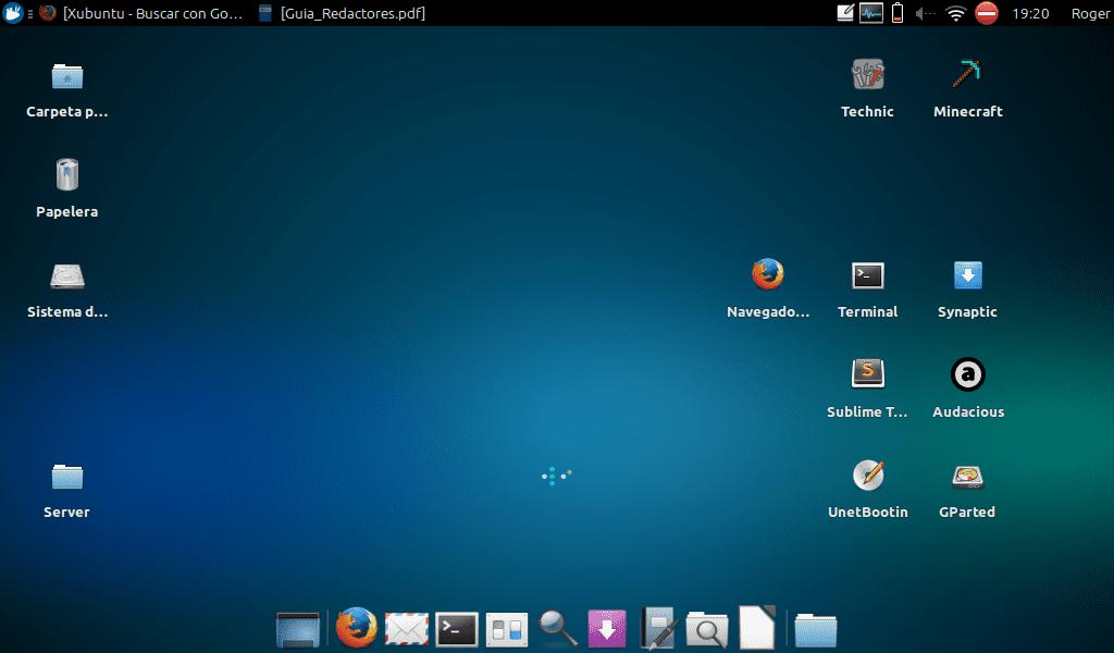 Xubuntu2