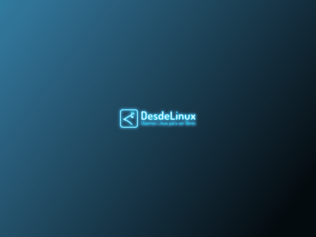 desdelinux2ByIvanLinux