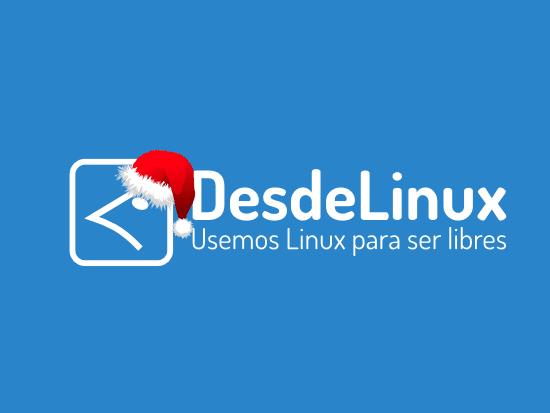 desdelinux_navidad