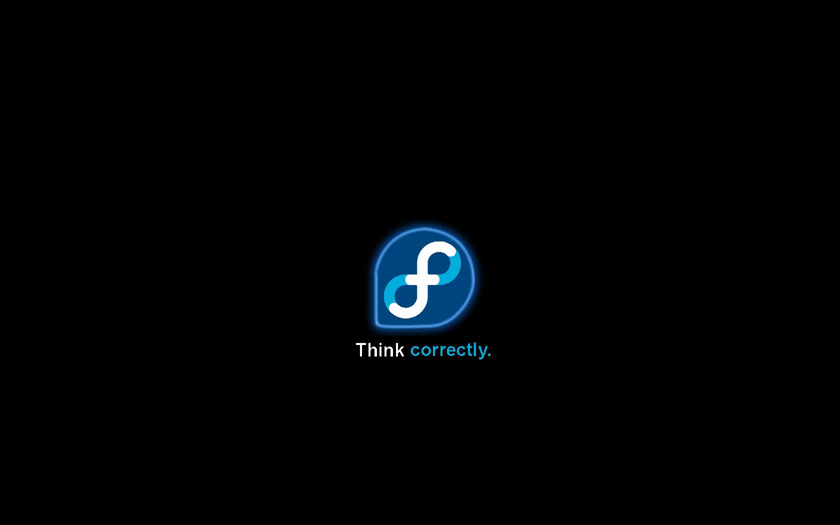 fedoraByIvanLinux