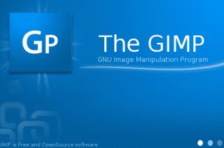 gimp-splash_1