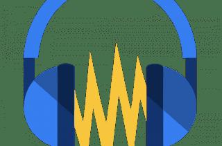 Media-audacity-icon