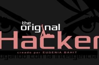 TheOriginalHacker