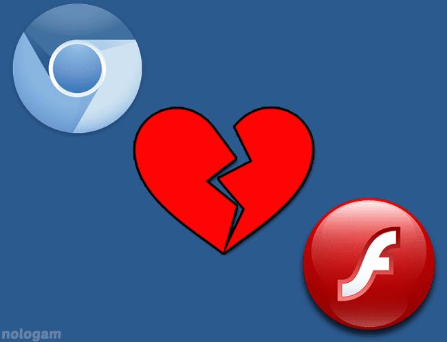 chromium-heartbroke-flash