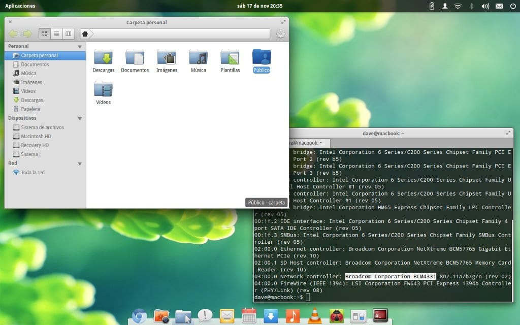 ¿Por qué probar Linux?