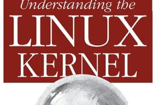 entendiendo-el-kernel-linux