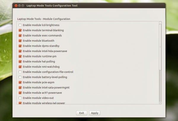 laptop-mode-tools-gui