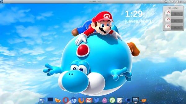 mario-desktop-screenshot