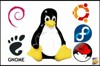 Software libre