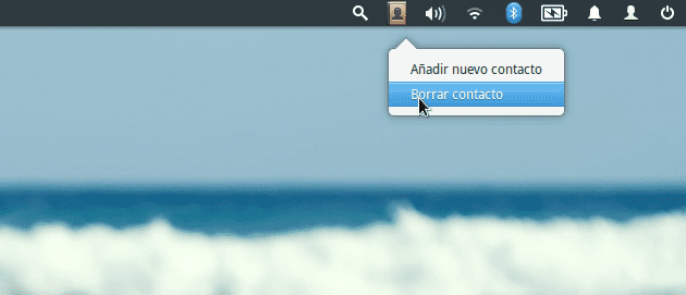 Captura de 2014-02-23 17:04:52