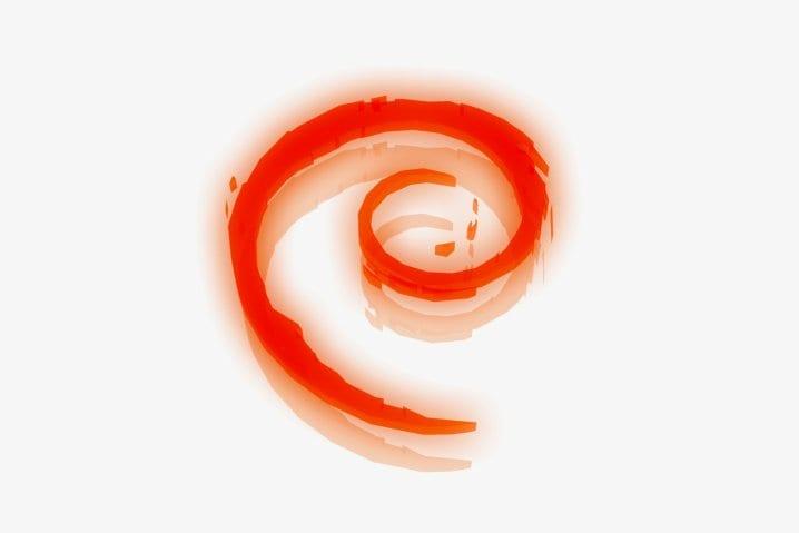 Debian ramas