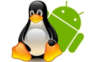 linux-android-600x325