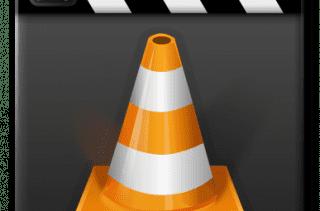 VLC 2.1.x Ubuntu LTS