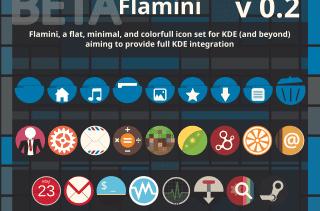 Flamini