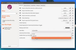 ccsm-lockscreen-settings