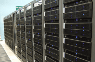 servers_featured