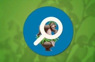 Baloo_Search