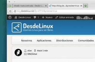 Firefox_Clasico_thumb