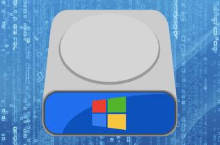 windows-hdd
