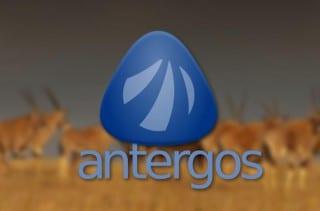 Antergos_Logo_Thumb