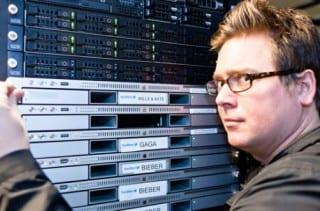 NetStat para evitar ataques DDoS