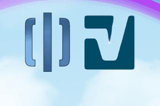 fluxbb-vbulletin_featured